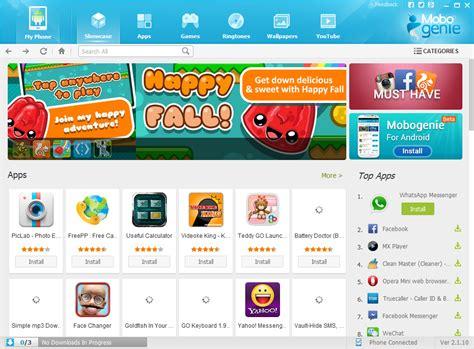 mobogenie full version apk mobogenie lite apk download run4games