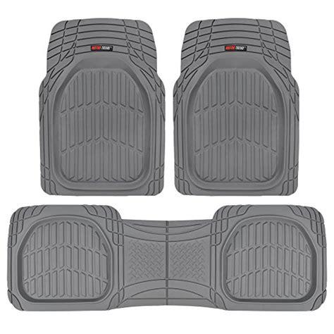 gmc acadia mats gmc acadia floor mats floor mats for gmc acadia