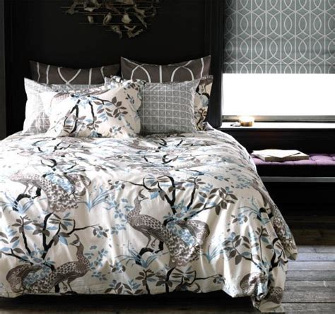 dwell studio bedding dwellstudio modern duvet covers chic bed linens