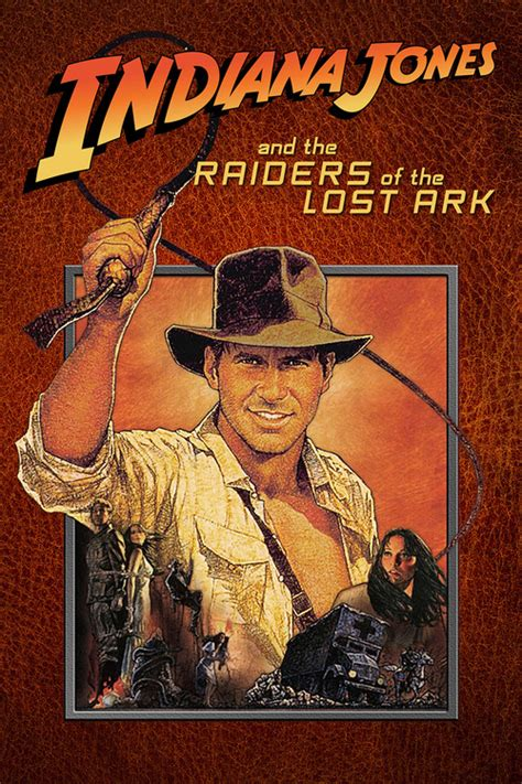 filme stream seiten raiders of the lost ark 10 things you didn t know about steven spielberg best