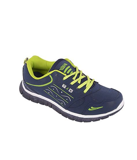 navy blue sports shoes asian navy blue running sport shoes price in india buy