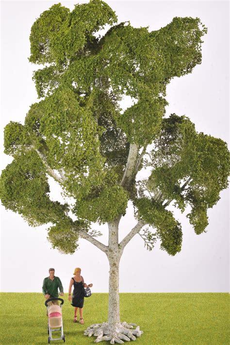 tree shop ls white birch tree the model tree shop