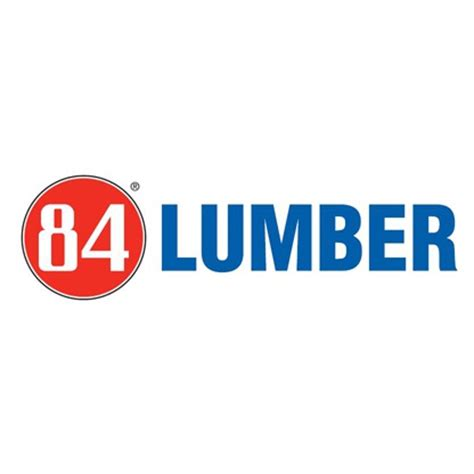 Lumbar 84 84 lumber on the forbes america s largest private