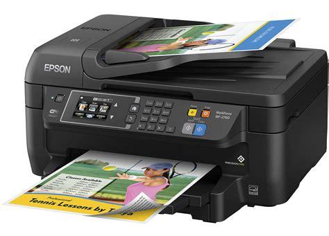 Simple 20 Best Home Office Printer Scanner Design Ideas Of Best Home Color Laser Printer L