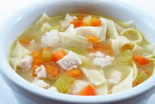 home made chicken noodle soup chicken noodle soup modern magazin