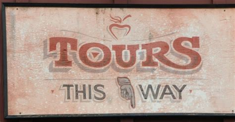Best Deals Bedroom Furniture by Tour Sign For Guided Tour Home Round
