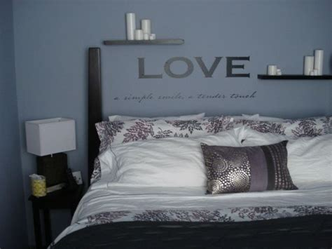 master bedroom decorating ideas on a budget romantic bedroom ideas on a budget master bedroom 400