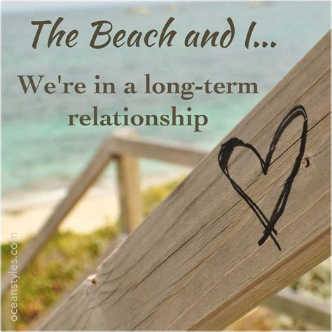Beach Meme - 60 best beach meme images on pinterest beach bum beach