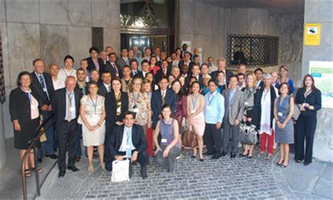 spain convention zaragoza zaragoza conferences un water decade programme on