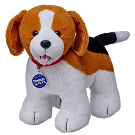 build a bear dog house promise pets beagle puppy build a bear workshop singapore