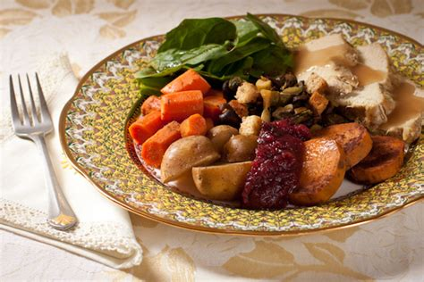 best 25 thanksgiving dinner for two ideas on thanksgiving appetizers cheese thanksgiving dinner for two cooker low sodium