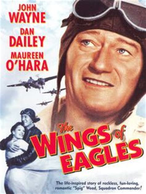 eagles biography movie ward bond on pinterest john ford john wayne and the