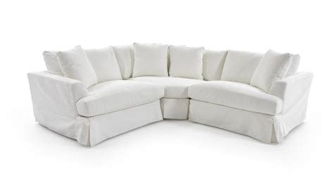 value city sofa clearance furniture transform an area into a high class room with