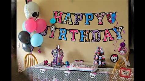 Fun  Ee  Surprise Birthday Party Ideas Ee   Youtube