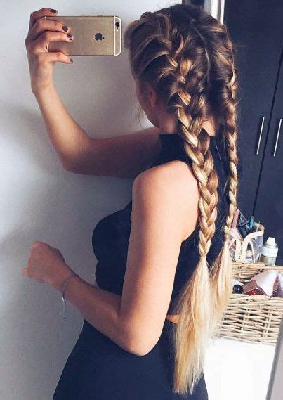easy hairstyles everyday use 15 easy to do everyday hairstyle ideas for short medium