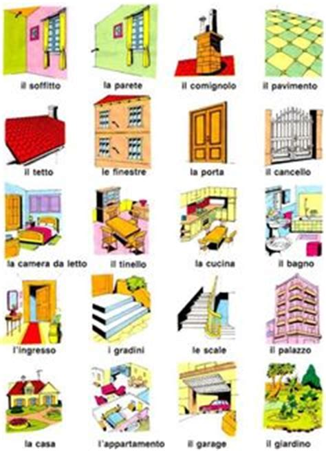 l ingresso di trimalchione riassunto 1000 images about flashcards on learning