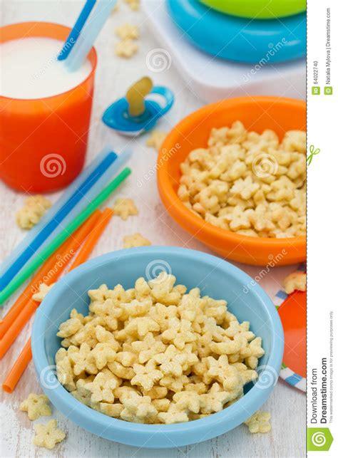 alimentazione trigliceridi alti dieta per trigliceridi alti cosa mangiare consigli