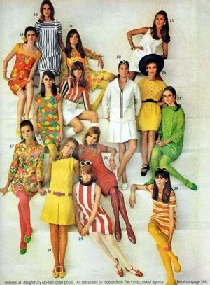 african american fashion trends 1960s 1960s fashion what did women wear