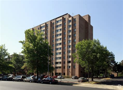 claridge house claridge house rentals arlington va apartments com