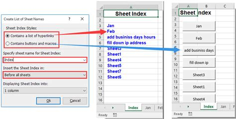 Spreadsheet Index by How To Get And Insert The Last Modified User Name In Excel
