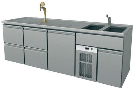 comptoir frigorifique comptoirs refrigerants tous les fournisseurs comptoir