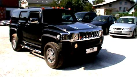 hummer h3 alpha engine hummer h3 alpha 2007 on motoimg