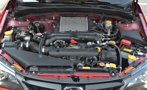 2011 subaru wrx engine 100 cars 187 subaru wrx