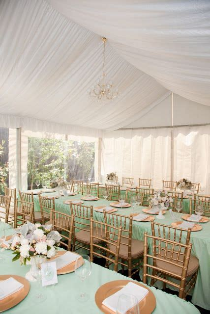 1000 ideas about mint gold on mint gold weddings shower invitations and invitations
