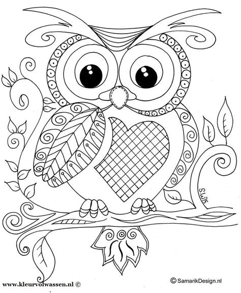 O The Owl Coloring Page by 37 Great Horned Owl Coloring Page Great Horned Owl