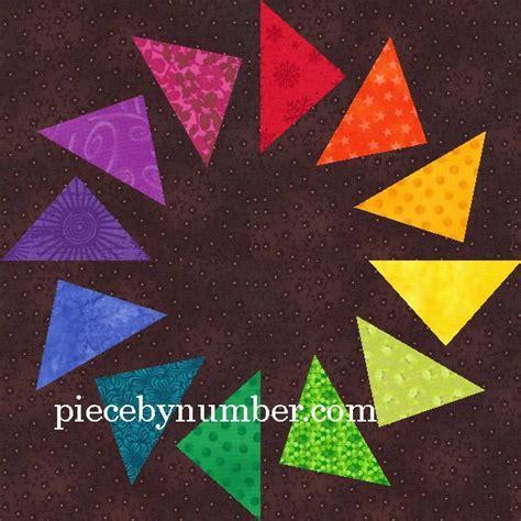 free printable paper piecing quilt blocks 8 free paper pieced quilt block patterns