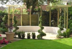 Small Garden Design Ideas On A Budget Small Garden Design Ideas On A Budget
