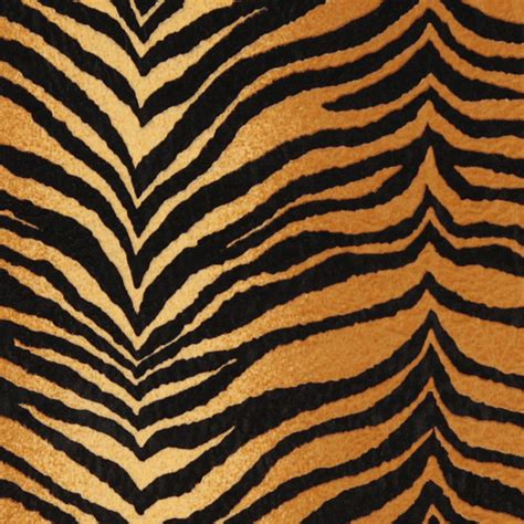 tiger upholstery fabric gold and black tiger microfiber stain resistant upholstery