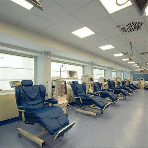 casa di cura villa roma casa di cura nuova villa centri medici e sociali