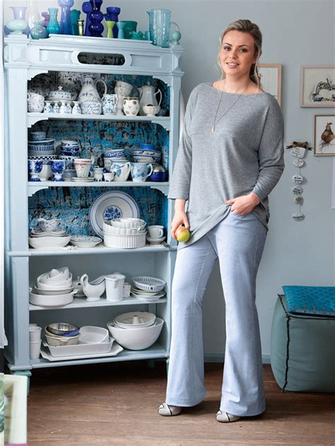 pattern jeans plus size top 10 trouser patterns tips for sewing your own jeans