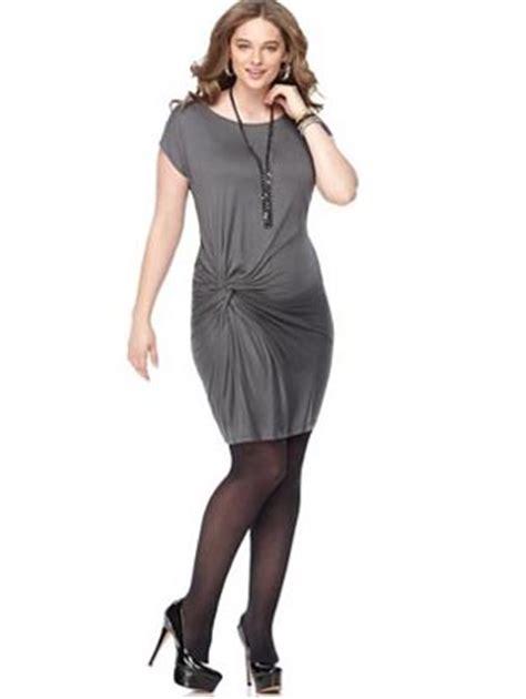 size work clothes size catalogs womens clothes