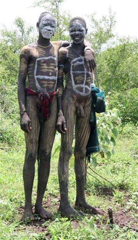 African Tribal Boys Images Usseek Com