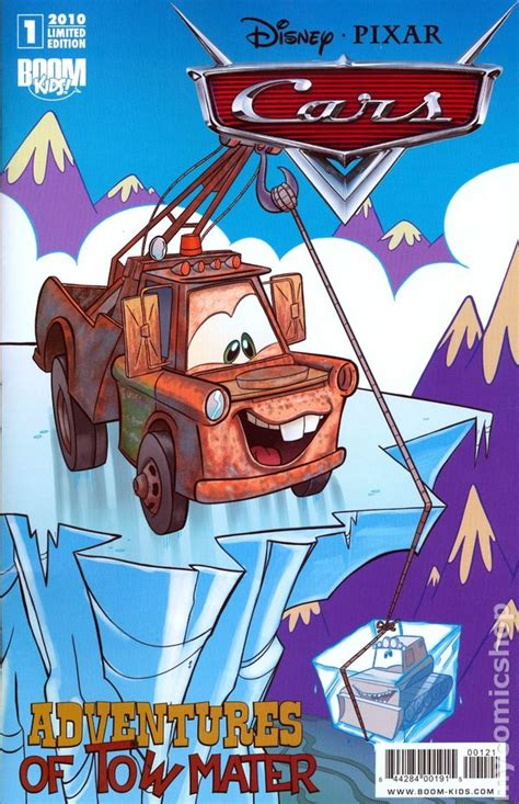 books about cars and how they work 2010 land rover discovery windshield wipe control cars adventures of tow mater 2010 boom comic books