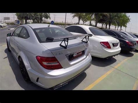 Dubai Auto Kaufen by Bluptv Polizeiauktion Doovi