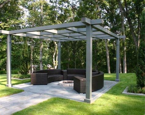 pergola gazebo ideas  decks pergola backyard patio