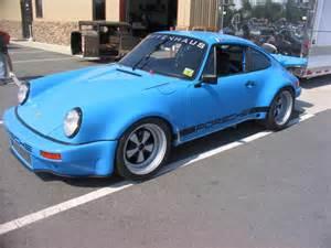Porsche Mexico Blue Paint Code Mexico Blue Paint Code Pelican Parts Technical Bbs