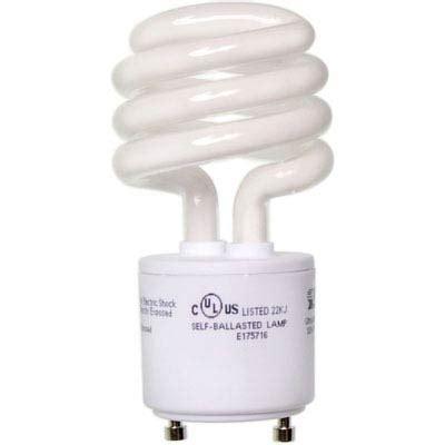 twist and lock light bulbs spiral twist lock cfl light bulbs at batteries plus bulbs