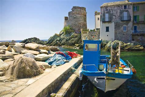 motorjacht huren frankrijk motorboot huren corsica frankrijk ajaccio propriano