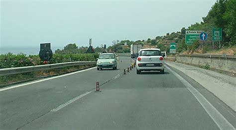 giardini naxos catania giardini naxos l autostrada messina catania una vera