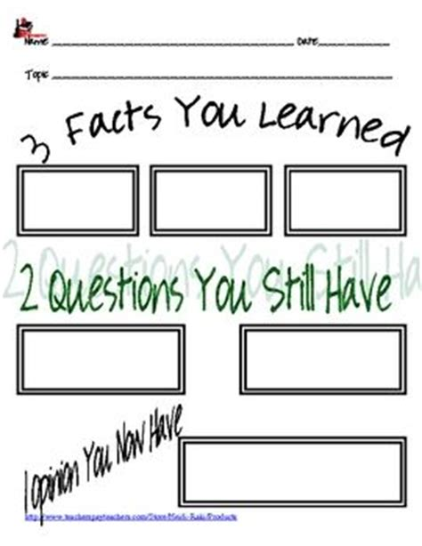 classroom response cards template 261 best assessments rubrics images on
