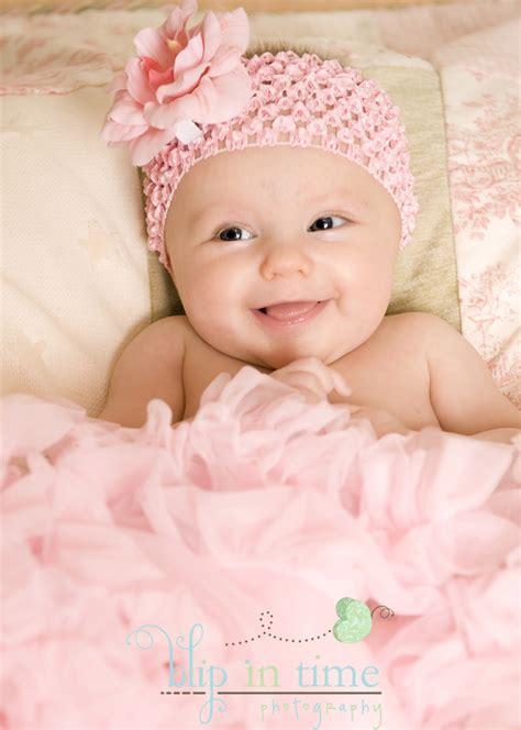 beautiful baby girl free images fun