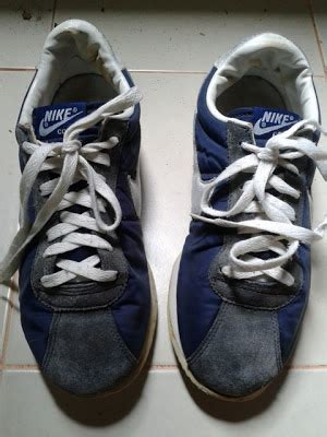 Nike Yg Ori longgokbundle 013 3107398 nike cortez shoes saiz uk 8 sold