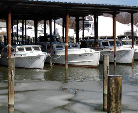boat dock ice eater ice eater 174 dock bubbler deicer