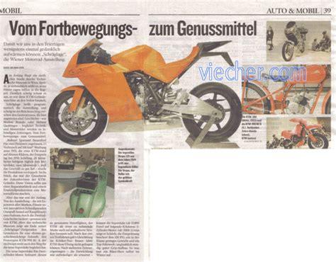 Kleiner Junge Motorradrennen by Die Viecher In Den Medien