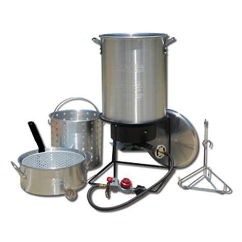 propane lights for cing king kooker 1265bf3 portable propane outdoor frying