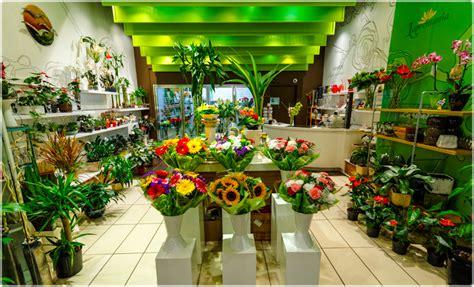 flower shops flower shop part 1 weneedfun